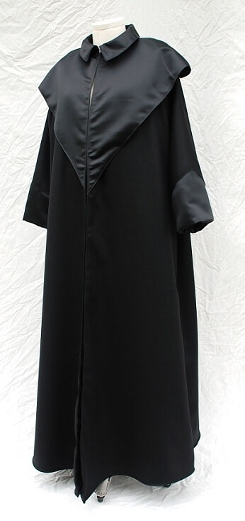 Wizarding Dress Robe