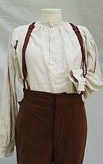 Victorian, Edwardian and Steampunk Clothing