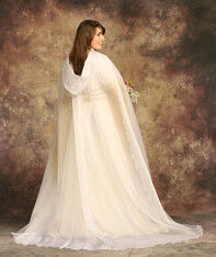Handfasting and Wedding Cloaks For Sale